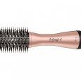 "Adagio California 2"" Professional Blowout Brush for $49"