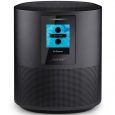Bose HOMESPK500BK Home Speaker 500 - Black for $399