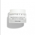 Chantecaille Jasmine and Lily Healing Mask 1.7oz (50ml) for $92