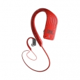 JBL ENDURSPRNTRE Endurance SPRINT Wireless Sports Headphones - Red for $49