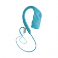 JBL ENDURSPRNTTE Endurance SPRINT Wireless Sports Headphones - Teal for $49