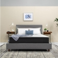 Sealy 52612530 Essentials 10 inch Hybrid Medium Mattresses - Twin for $749