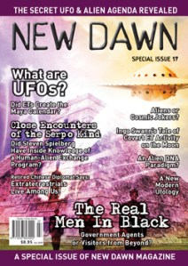 New Dawn Special Issue 17