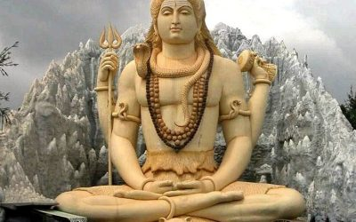 The Vedic Literature of Ancient India and Its Many Secrets