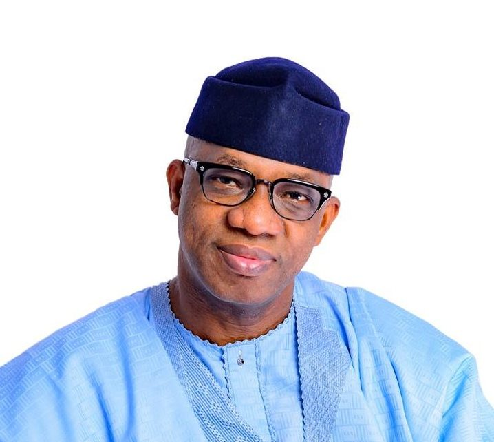 The Ogun Government says plans are underway to train its teachers on digital technology, remote learning and centralised digital content. The Special Adviser to Gov. Dapo Abiodun on Primary and Secondary Education, Mrs Ronke Soyombo made this known while speaking with newsmen on Friday in her office. According to her, the initiative is part of […]
