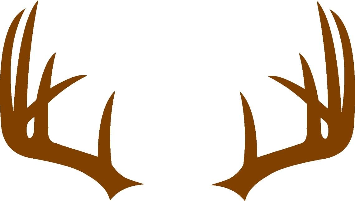 Download 17 Designer SVG Files Images - Free SVG Design Files, Free ...