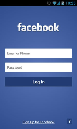 Email Templates For Gmail  desktop facebook icon and icon on desktop