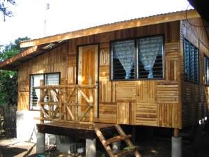 17 Native Philippine Bamboo House Design Images Bamboo House Design Philippines Native Philippine Houses Design And Philippine Native House Design Bamboo Newdesignfile Com