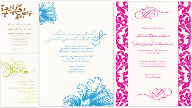 Ideas Wedding Invitation Frames And Borders Free Border Designs Sample 7 Best Images Of