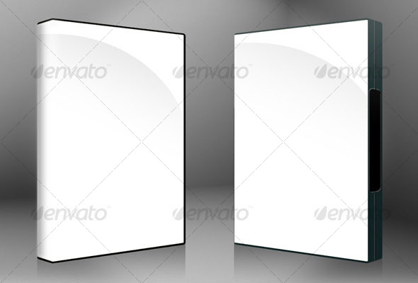 Download 9 DVD Box PSD Template Images - DVD Cover Template PSD ...