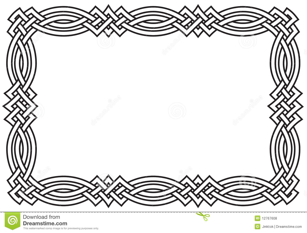 Free Vector Border File Page 5