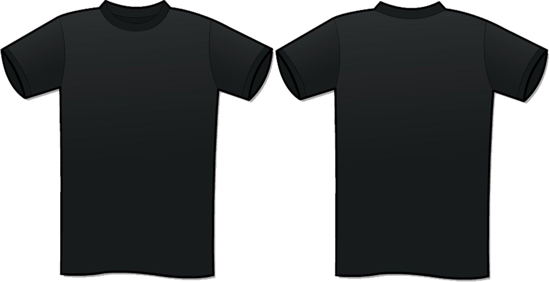 Shirt Design Template Psd. white t shirt design template ...