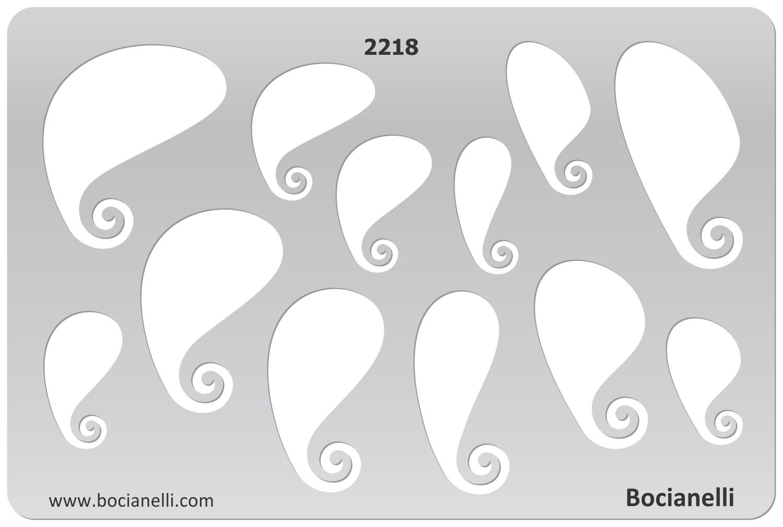 Jewelry Design Templates