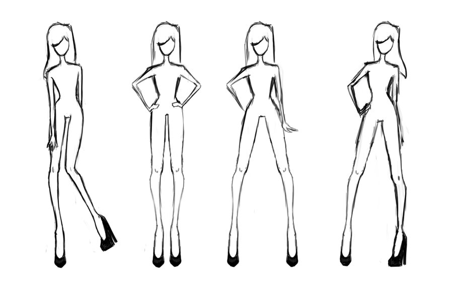Clothes Templates. best photos of templates paper doll clothes ...