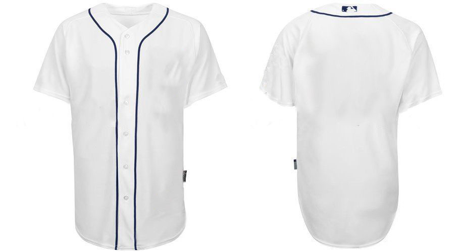 Jersey Templates. blank baseball jersey templates rapxrnb. find me ...