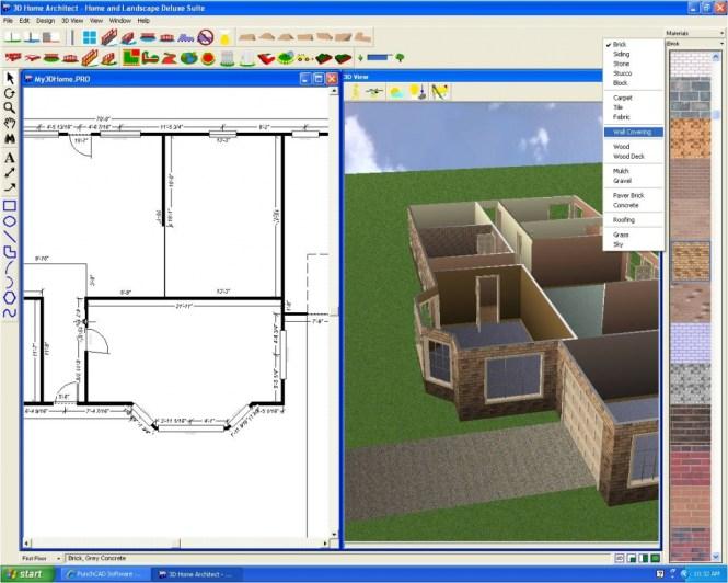 House Design Software Mac - Bedroom Design