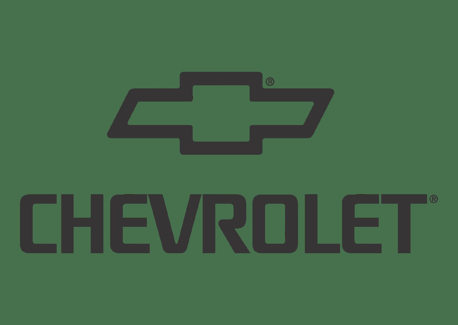 11 Chevrolet Vector Car Images