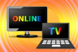watch video online