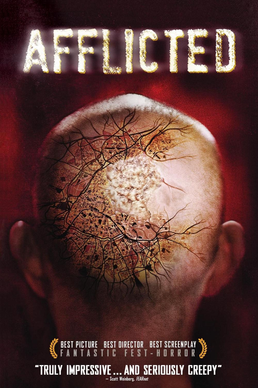 Afflicted Dvd Release Date Redbox Netflix Itunes Amazon