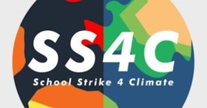 School Strikes for Climate: Hear from the Organisers