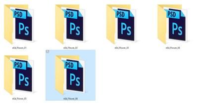 folder image1