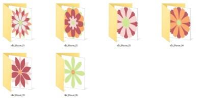 folder image2