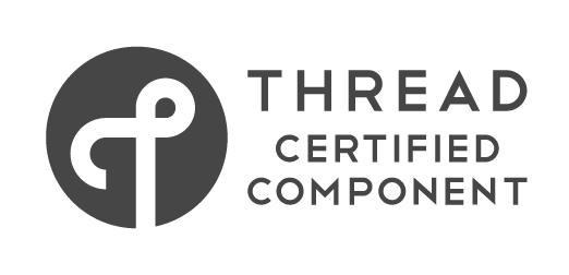 thread-certified-logo