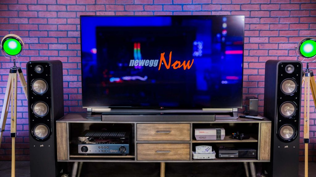 Building the Ultimate Home Theater: Everything You Need to Know