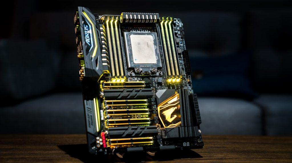 gigabyte-aorus-x399-gaming-motherboard-amd-ryzen-threadripper-cpu-2