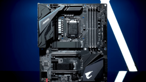 Motherboards - Intel and AMD Motherboards - Newegg com