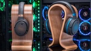 5e144d0f24d The Audeze Mobius gaming headphones immerse you in a 3D audio wonderland