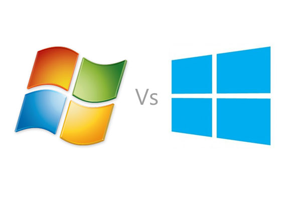 Upgrading your PC to a new OS is a no-brainer. But which one should you choose?