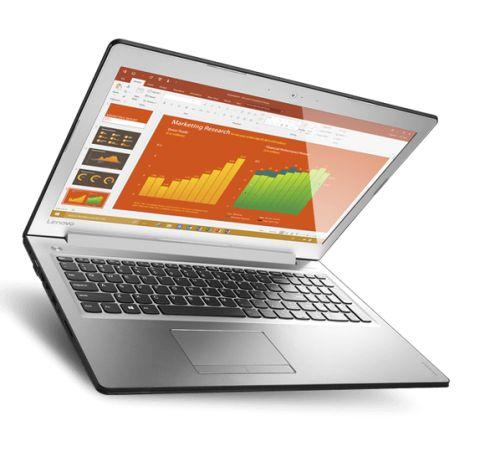Lenovo IdeaPad 510?resize=500%2C457&ssl=1 top ten lenovo laptops built for linux smart buyer