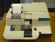 5 Obscure Computing Devices That Were Way Ahead of Their Time