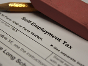 Small Business Tax Tips for 2015