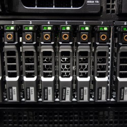 Which RAID Configuration for Business? - HardBoiled