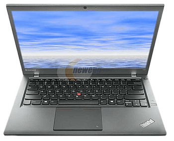 Apparently, SysAdmins Love the Lenovo ThinkPad and MacBook Pro