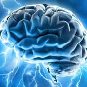 Achieve Two Factor Authentication Using Only Your Brain Waves