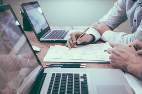 How to Choose a Business Laptop 2019 - Smart Buyer