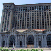 City of Detroit Uses Outdated Windows XP, Gets Hacked