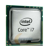 10 Best Selling CPUs of 2015 (so far)