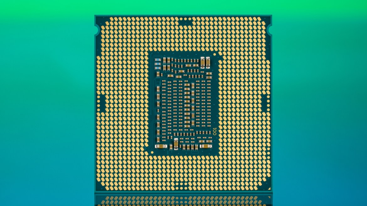 CPU Building A PC Intel® Core™ i5-9400F Coffee Lake 6-Core 2.9 GHz Desktop Processor Without Graphics