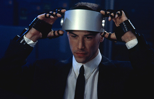 johnny_mnemonic_movie_fail