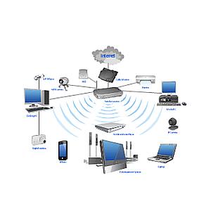 5 free tools to draw a network diagram smart buyer rh neweggbusiness com computer network diagram symbols computer network diagram explanation