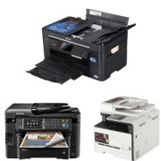Office Printer Buying Guide 2016