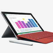 Microsoft Halts Surface 3, Here's What's Left
