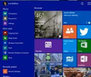Microsoft Briefing: Windows 10 Free for Windows 7 and 8.1 Users, and Other Takeways