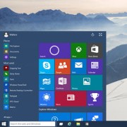 Windows 10 for Business:  Four Reasons to Upgrade Now