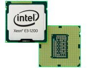 Remove Malware Just Discovered on Intel Core Xeon CPUs - Now!