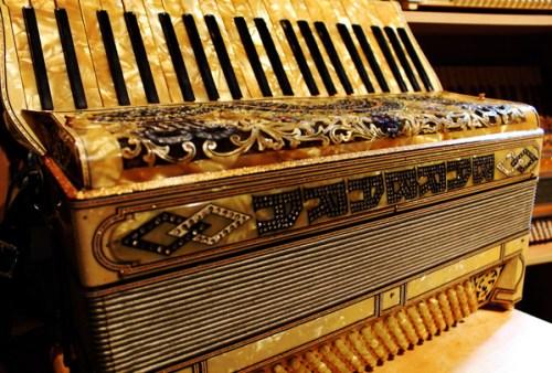 New-England-Accordion-Museum-Exhibit-Canaan-CT-BARBARA-an-accordion-story-2